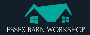 Essex Barn Workshop Logo